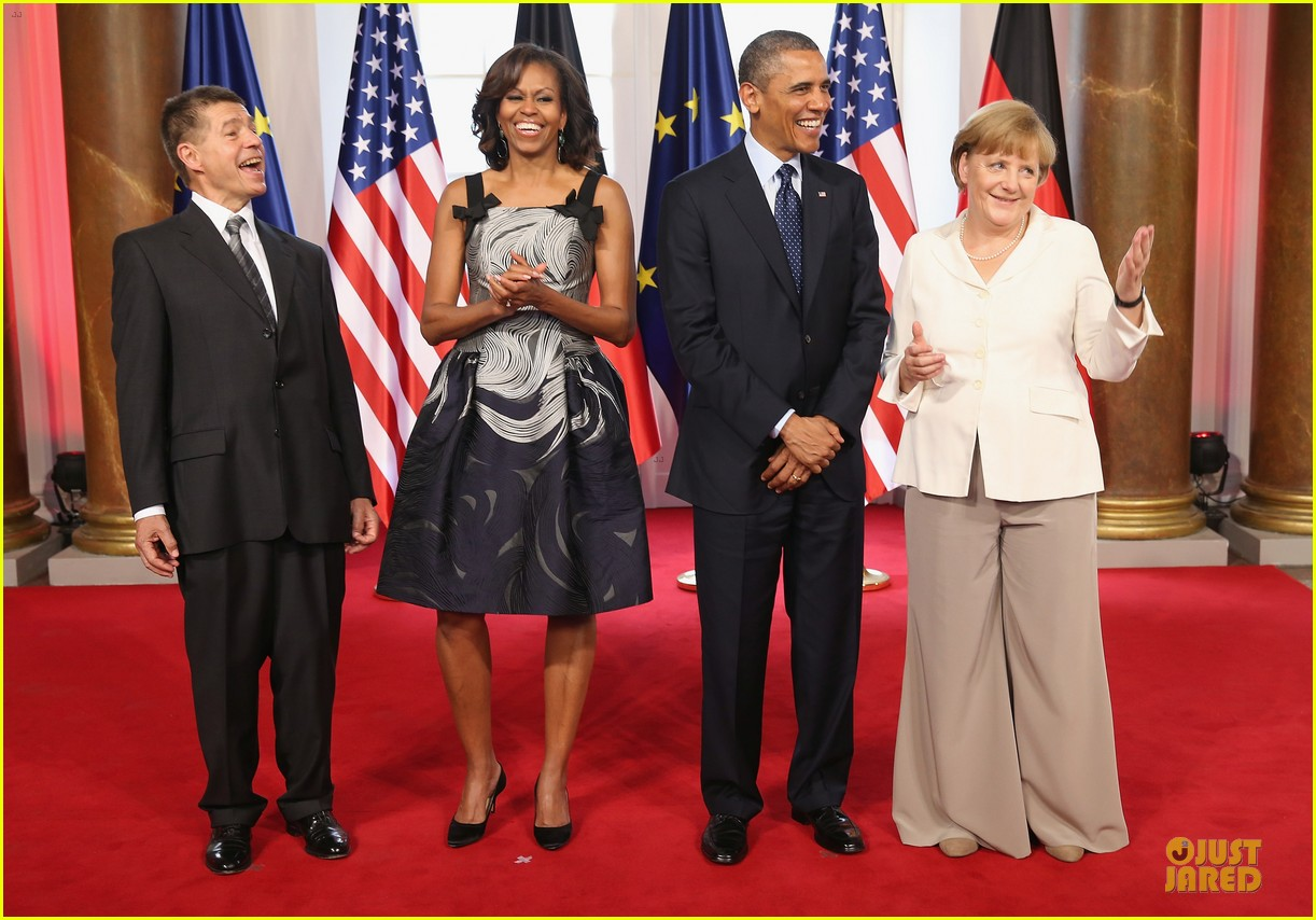president obama brandenburg gate speech watch now 012894701
