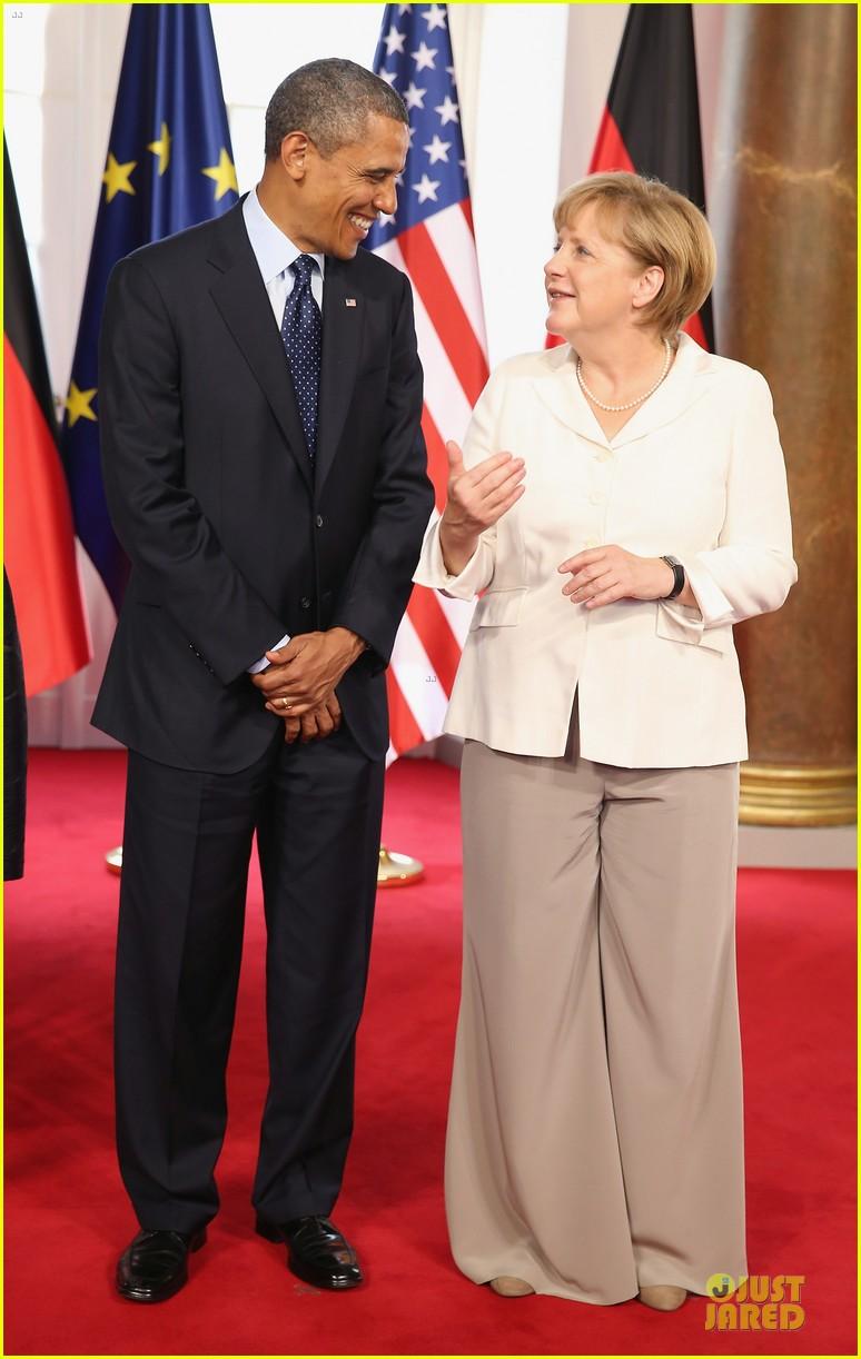 president obama brandenburg gate speech watch now 032894703