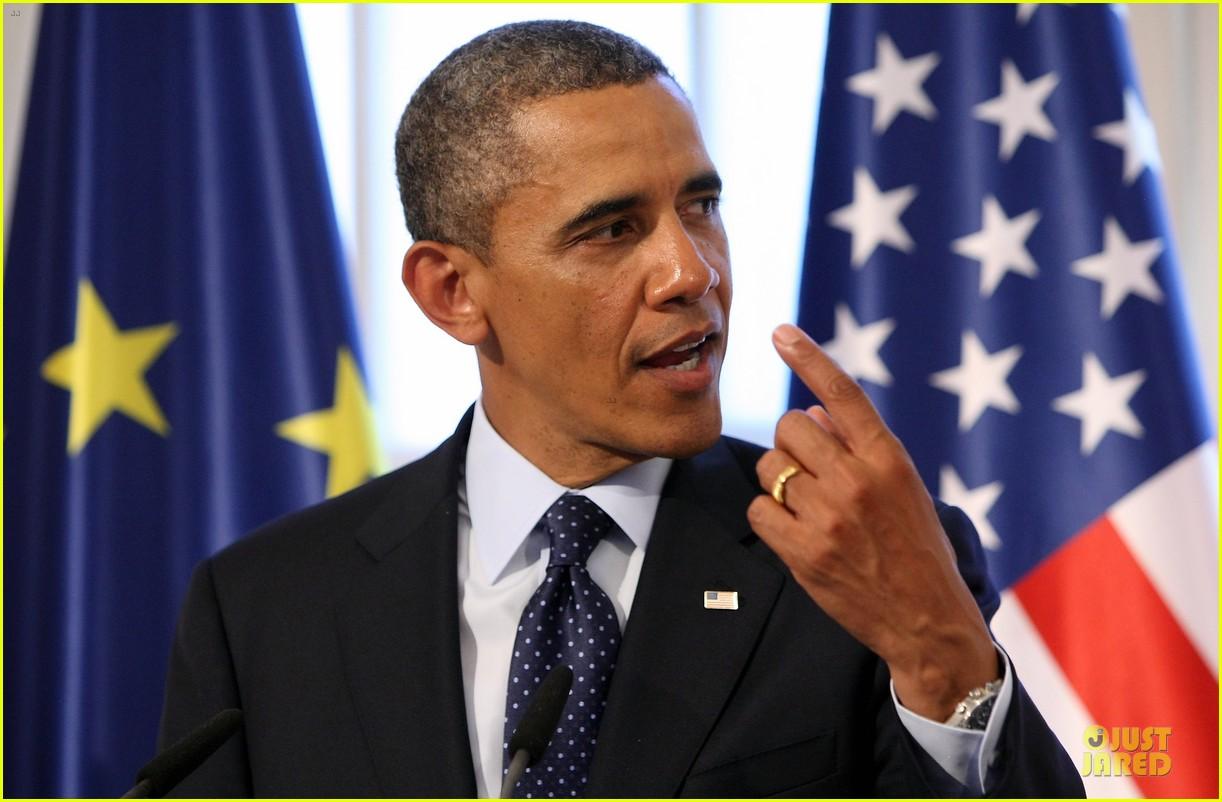 president obama brandenburg gate speech watch now 042894704