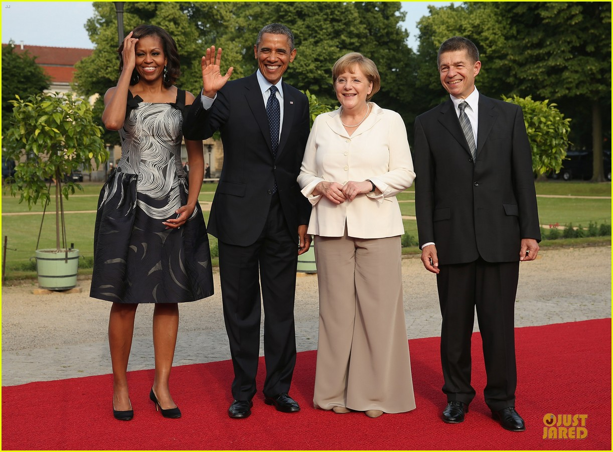 president obama brandenburg gate speech watch now 062894706