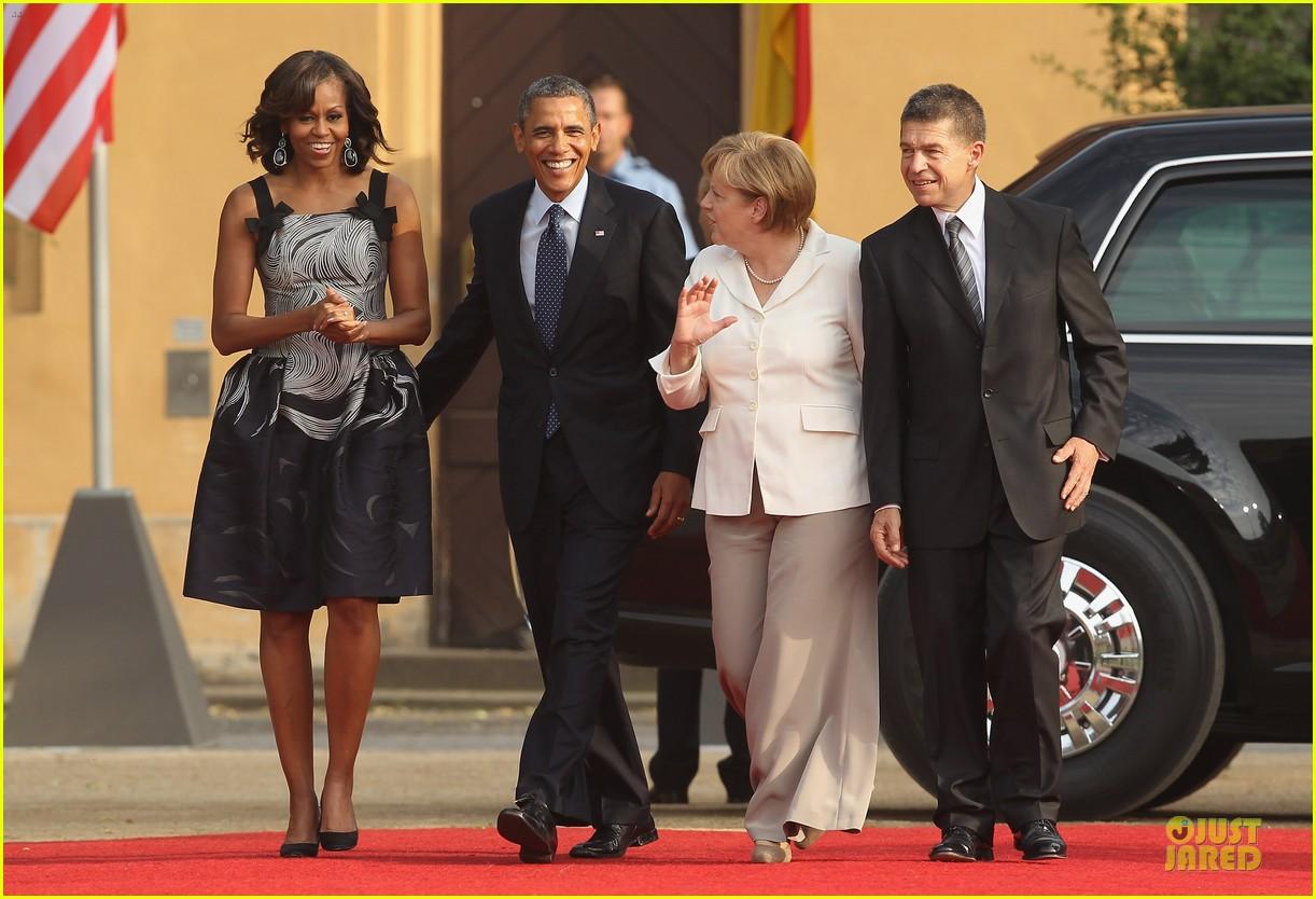 president obama brandenburg gate speech watch now 082894708