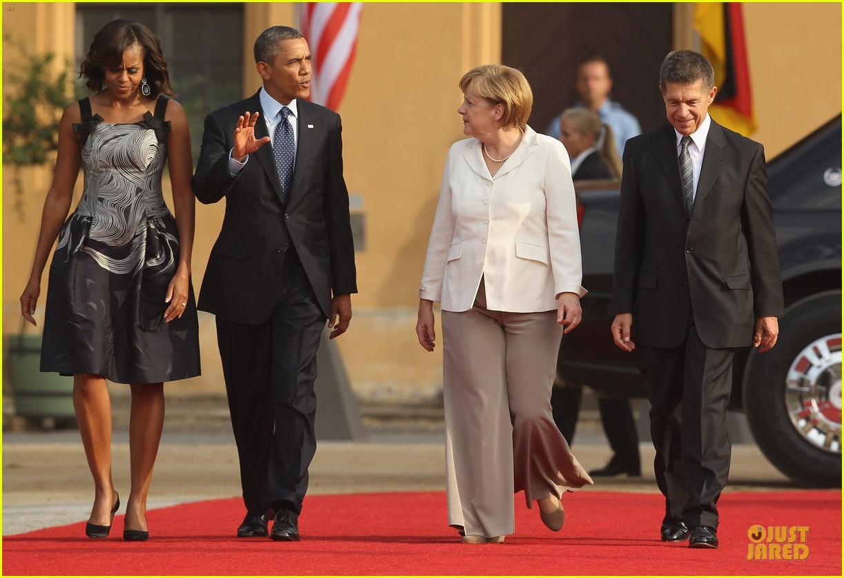 president obama brandenburg gate speech watch now 09