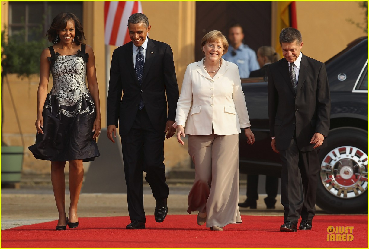 president obama brandenburg gate speech watch now 102894710