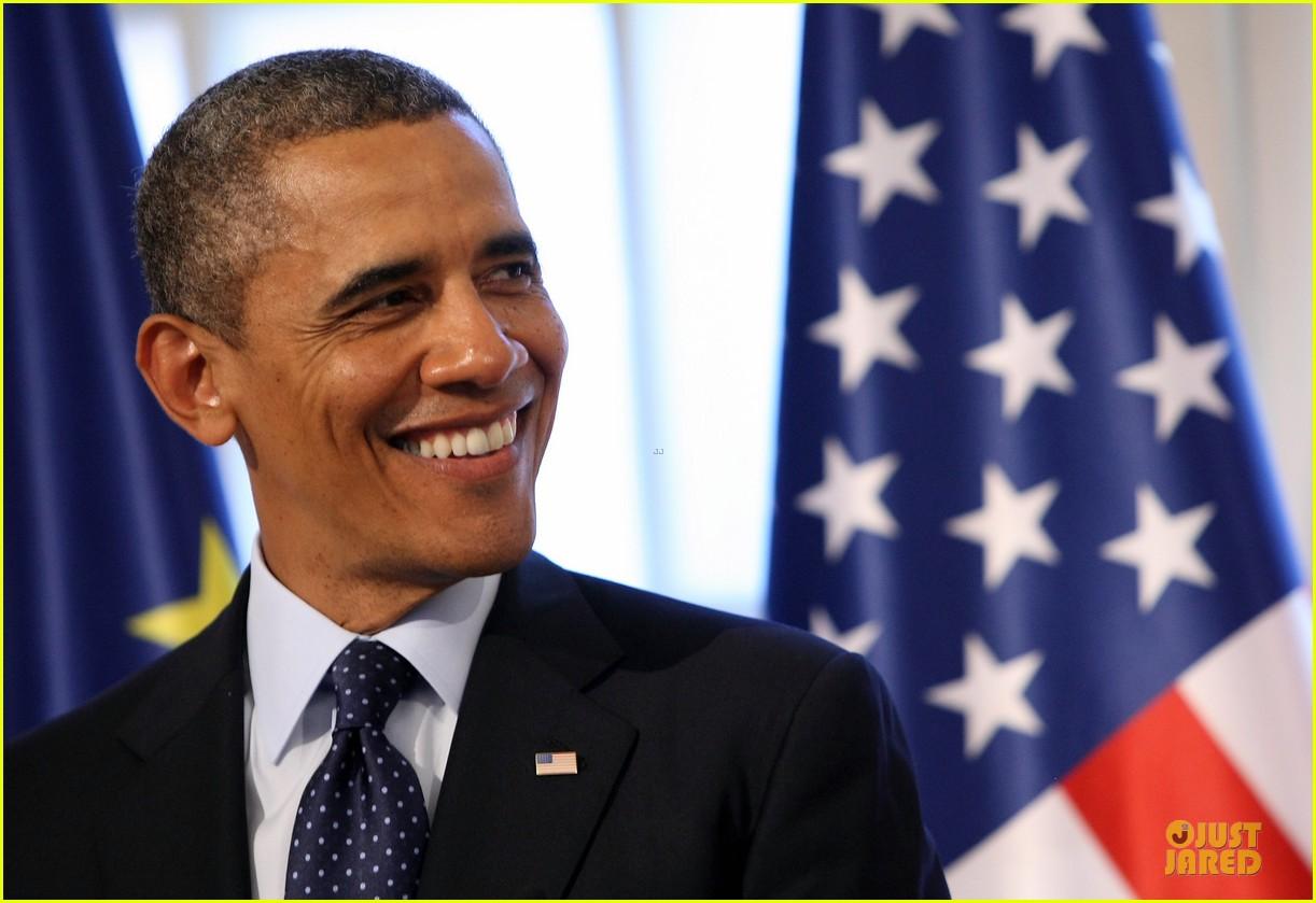 president obama brandenburg gate speech watch now 132894713