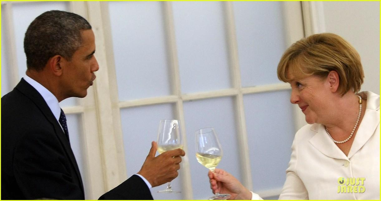 president obama brandenburg gate speech watch now 142894714