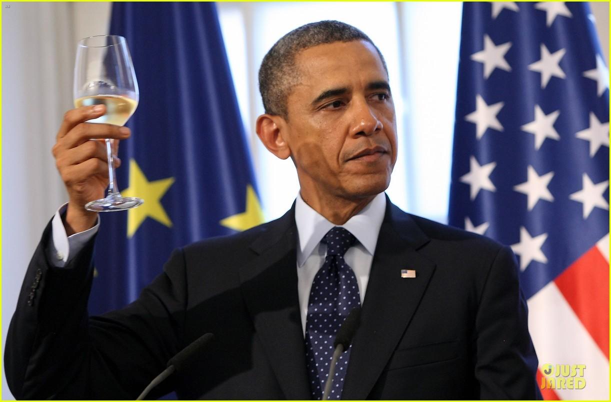 president obama brandenburg gate speech watch now 152894715