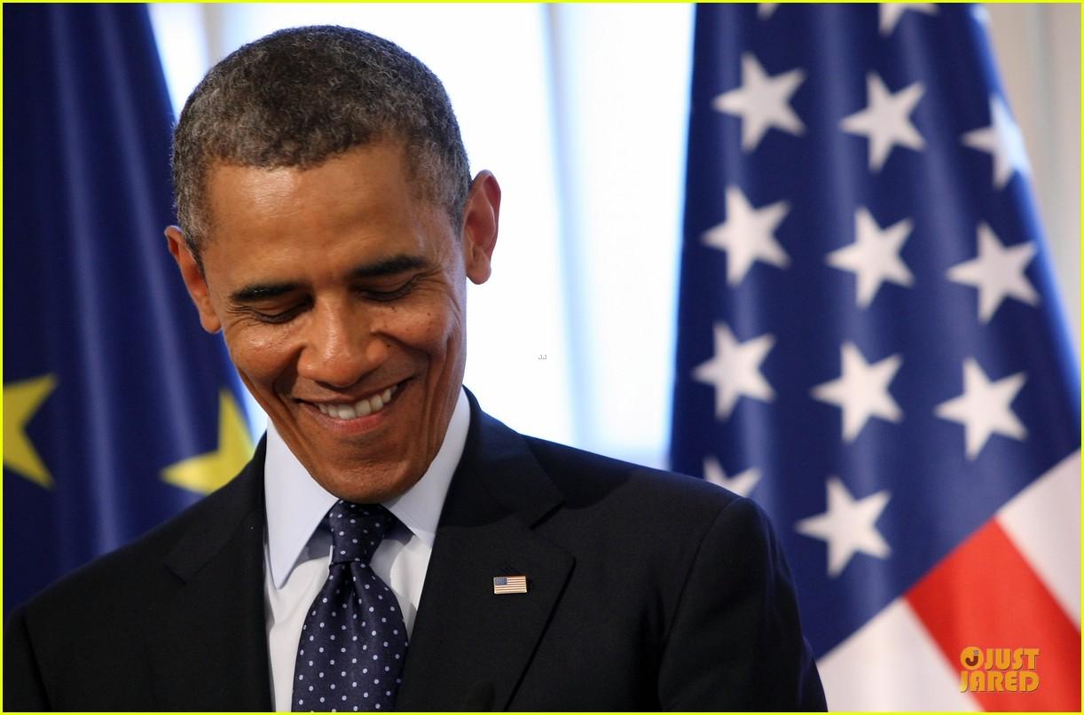 president obama brandenburg gate speech watch now 162894716
