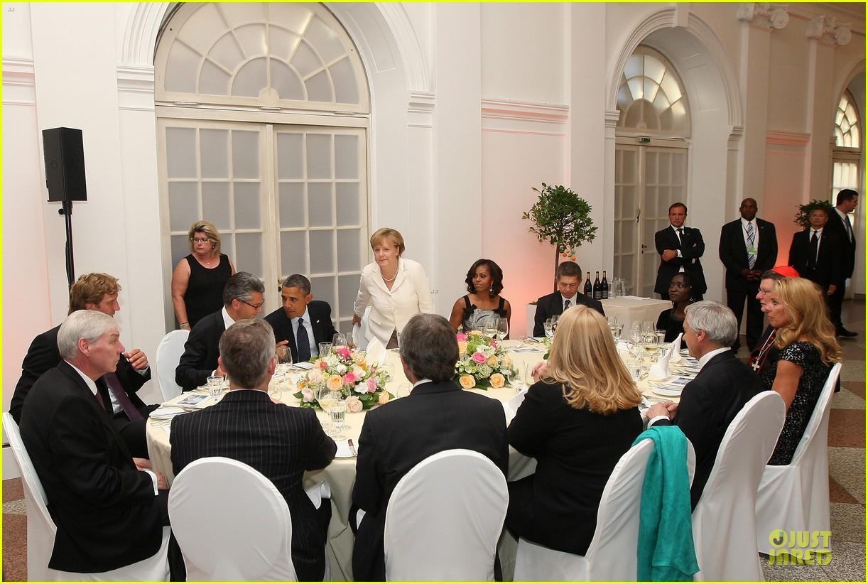 president obama brandenburg gate speech watch now 182894718