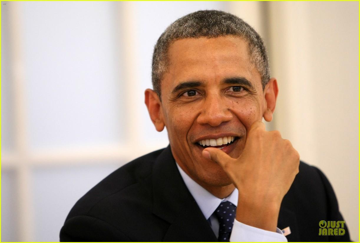 president obama brandenburg gate speech watch now 202894720