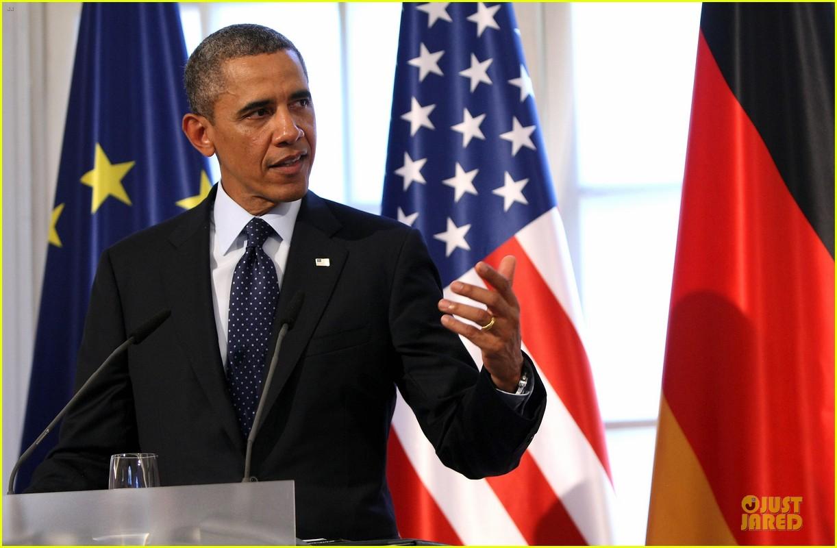 president obama brandenburg gate speech watch now 242894724