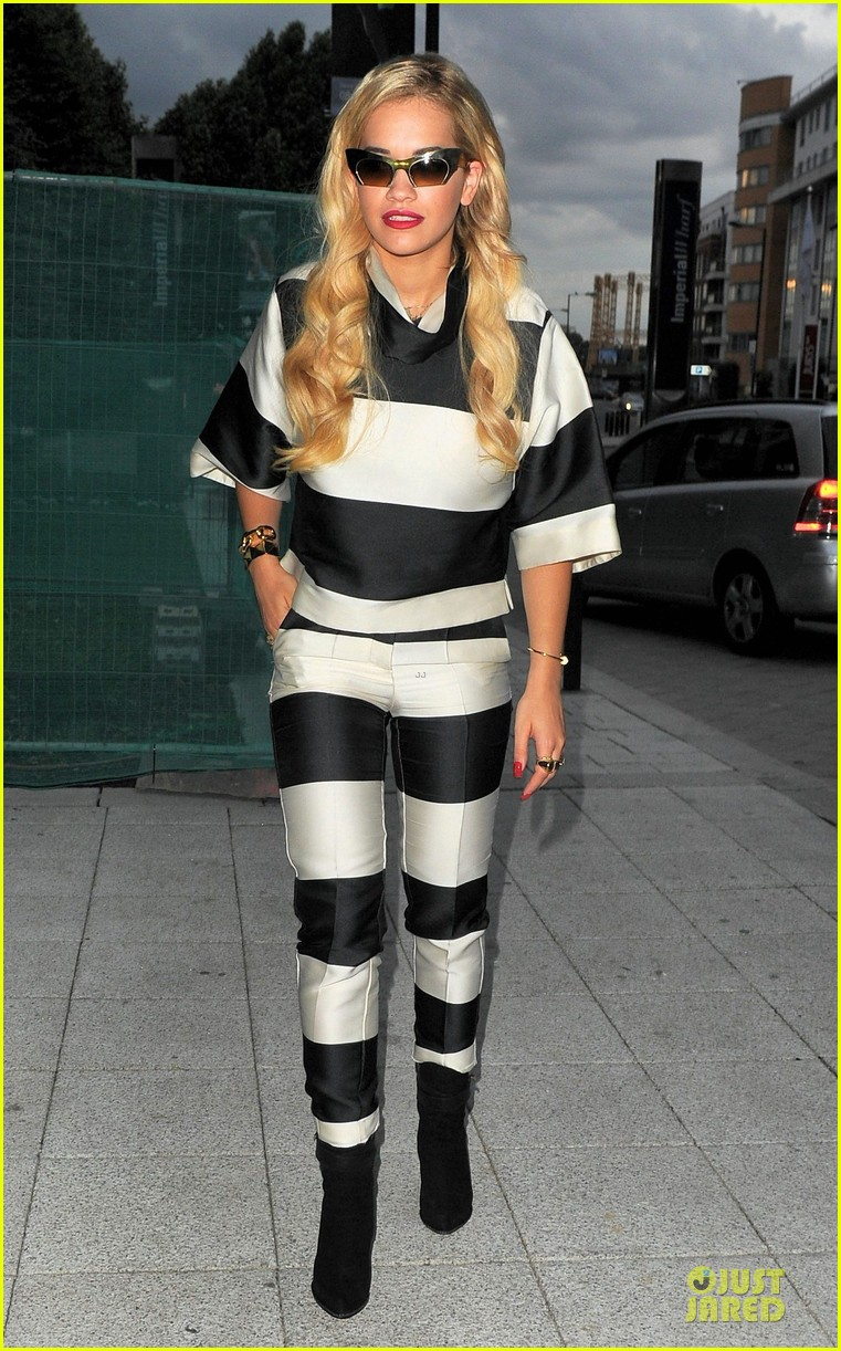 rita ora bet awards best hair nominee vote now 032898076