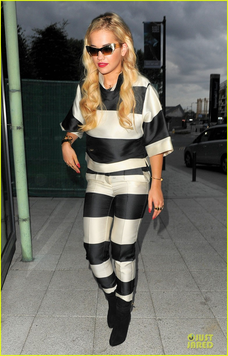 rita ora bet awards best hair nominee vote now 052898078