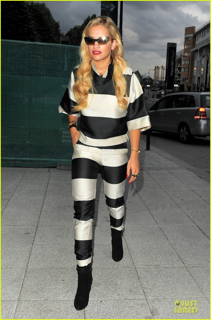 rita ora bet awards best hair nominee vote now 082898081