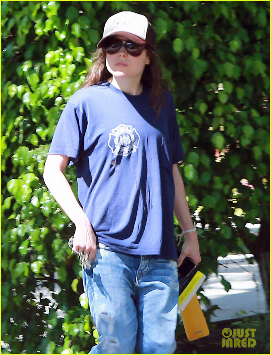 ellen page talks female roles in hollywood 072899913