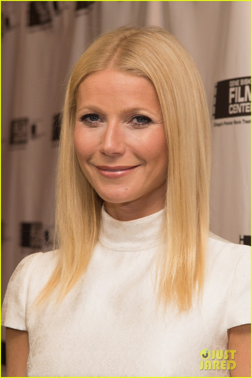 gwyneth paltrow gene siskel film center gala honoree 062892039