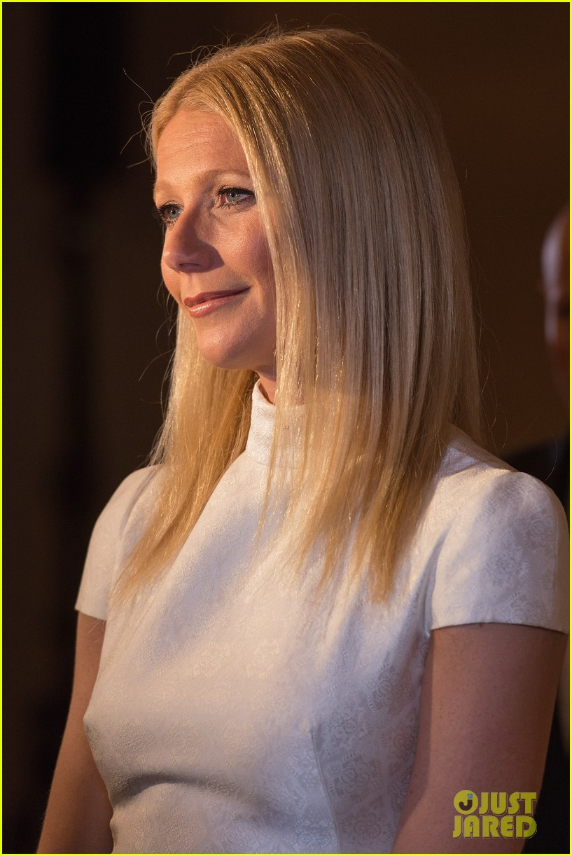 gwyneth paltrow gene siskel film center gala honoree 072892040