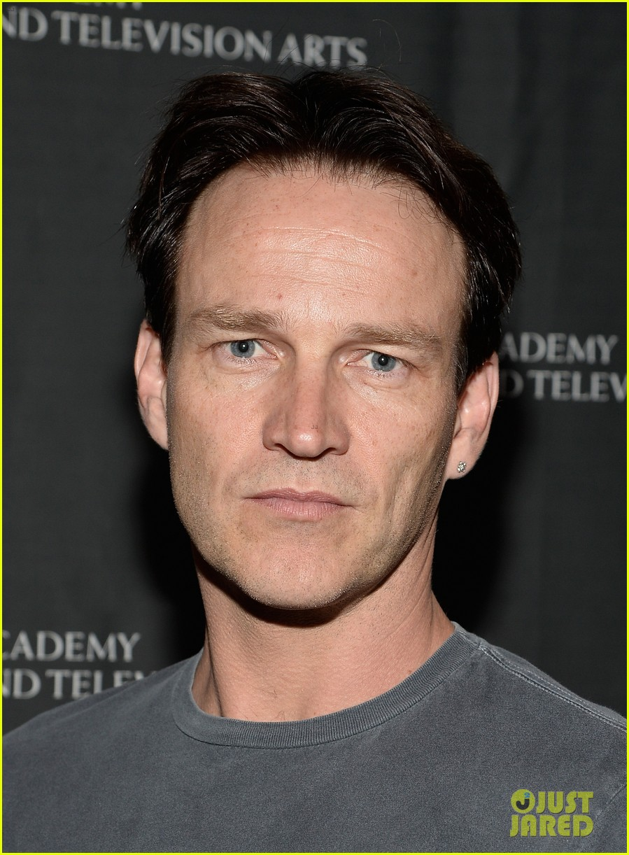 anna paquin visits kimmel stephen moyer honors students 06