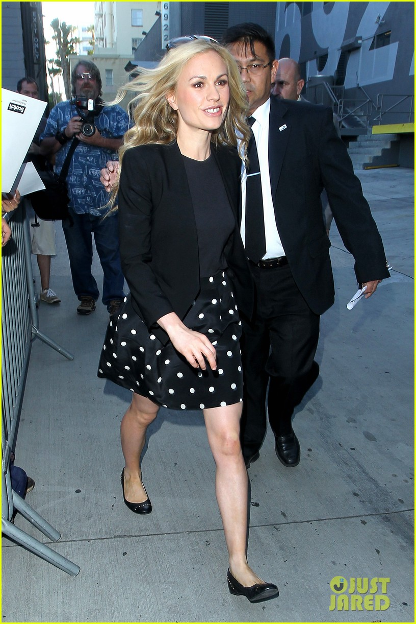 anna paquin visits kimmel stephen moyer honors students 172895550