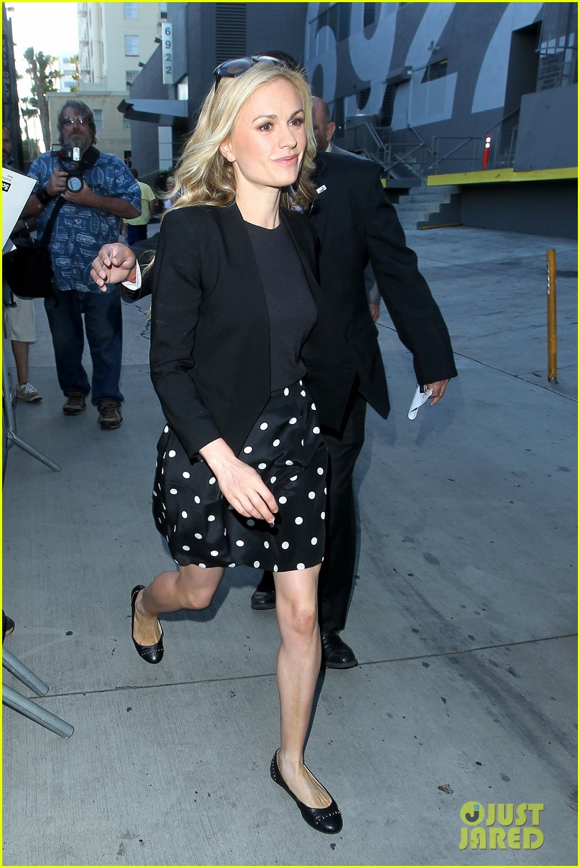 anna paquin visits kimmel stephen moyer honors students 202895553