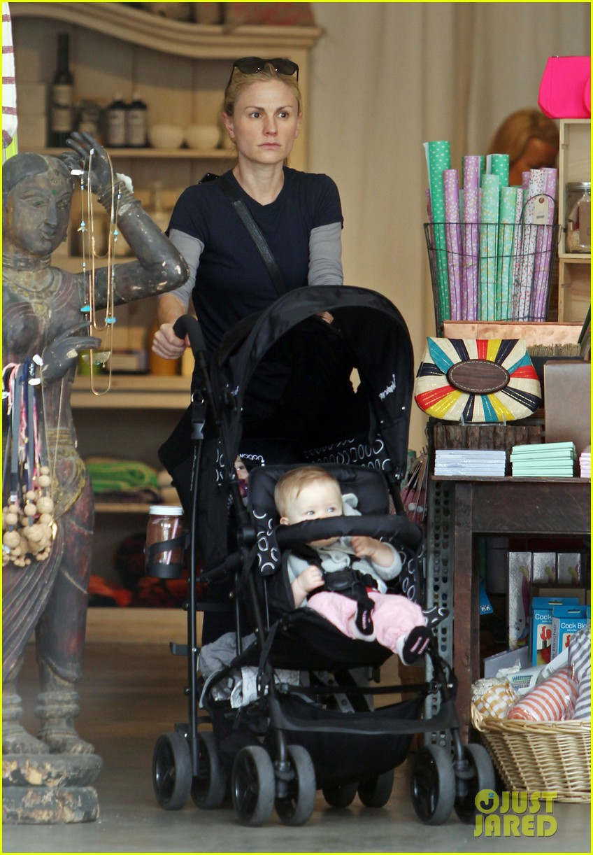 anna paquin sheds light on postpartum depression in susannah 012899902