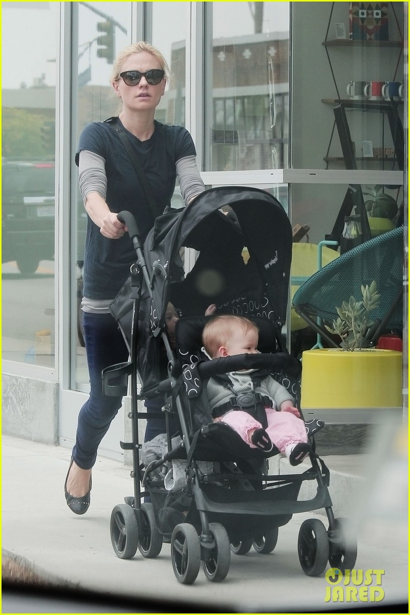 anna paquin sheds light on postpartum depression in susannah 032899904