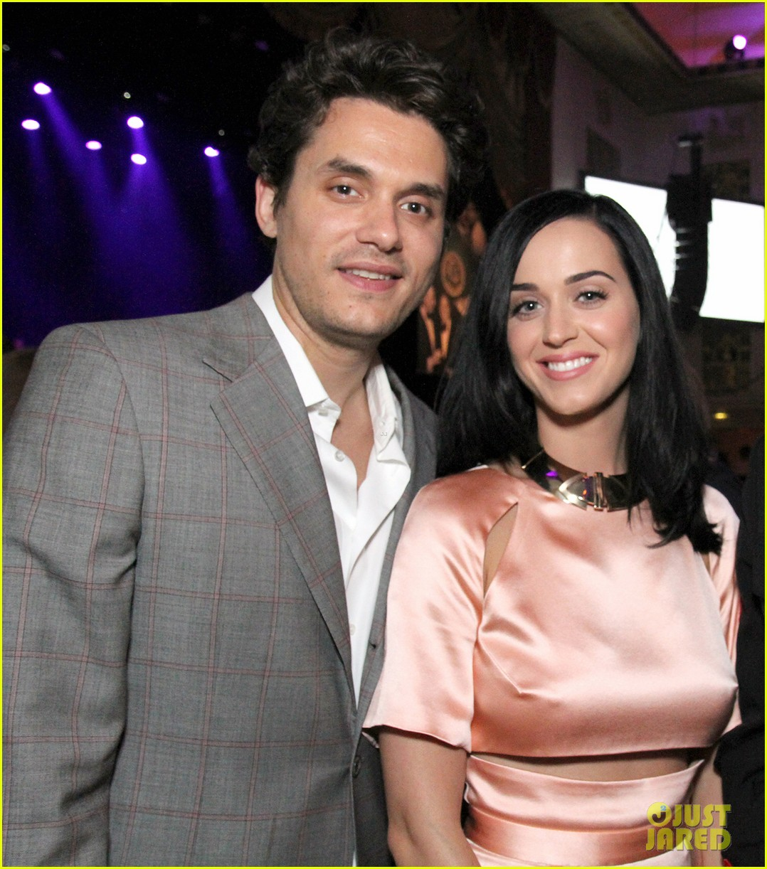 katy perry john mayer hold hands in nyc 01