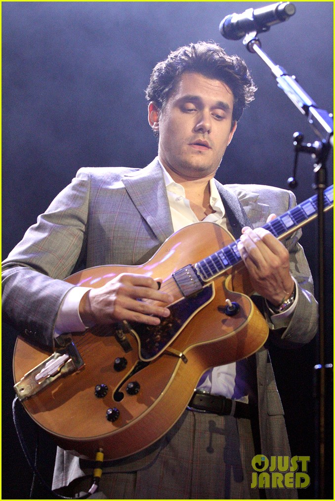 katy perry john mayer hold hands in nyc 062898223