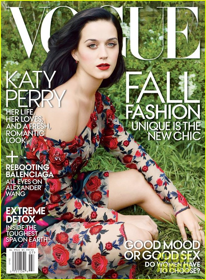 katy perry covers vogue july 2013 012891235