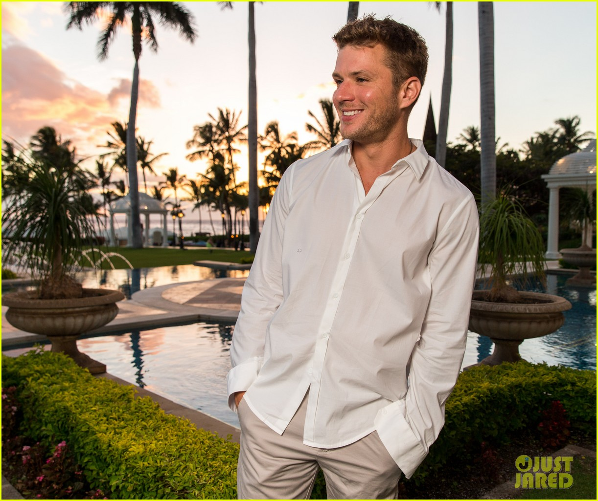 ryan phillippe maui film festival night two 072891183