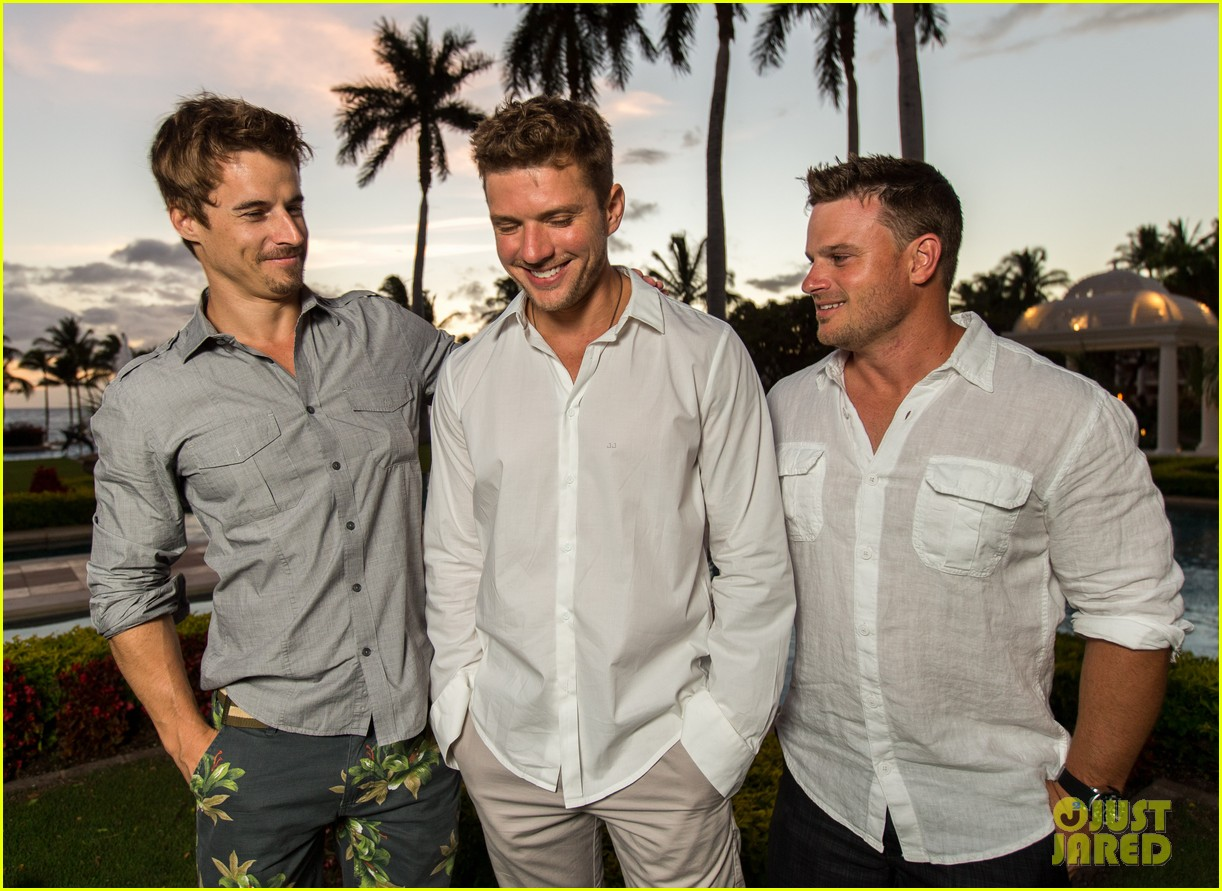 ryan phillippe maui film festival night two 122891188