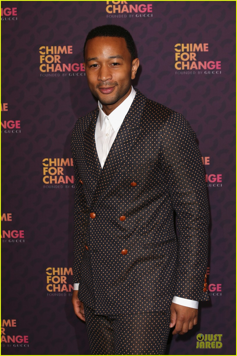 freida pinto john legend chime for change concert media room 042881982
