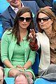 pippa middleton aegon championships with mom carole 14
