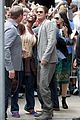 brad pitt good morning america appearance 18