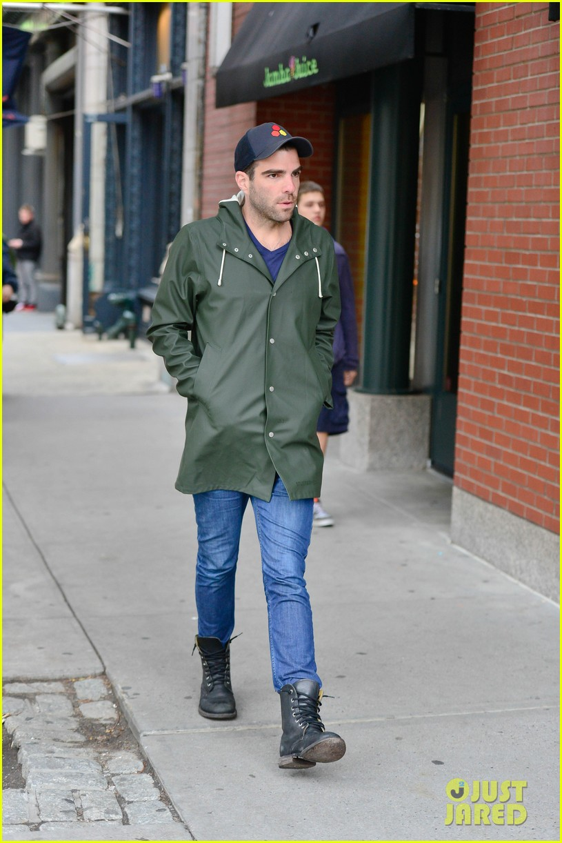 zachary quinto im always open for american horror story 04a