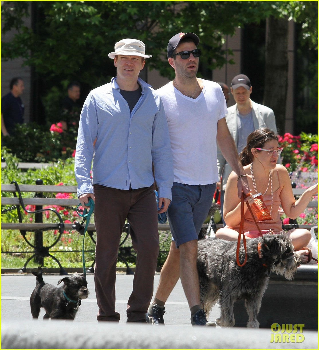 zachary quinto im always open for american horror story 052891411