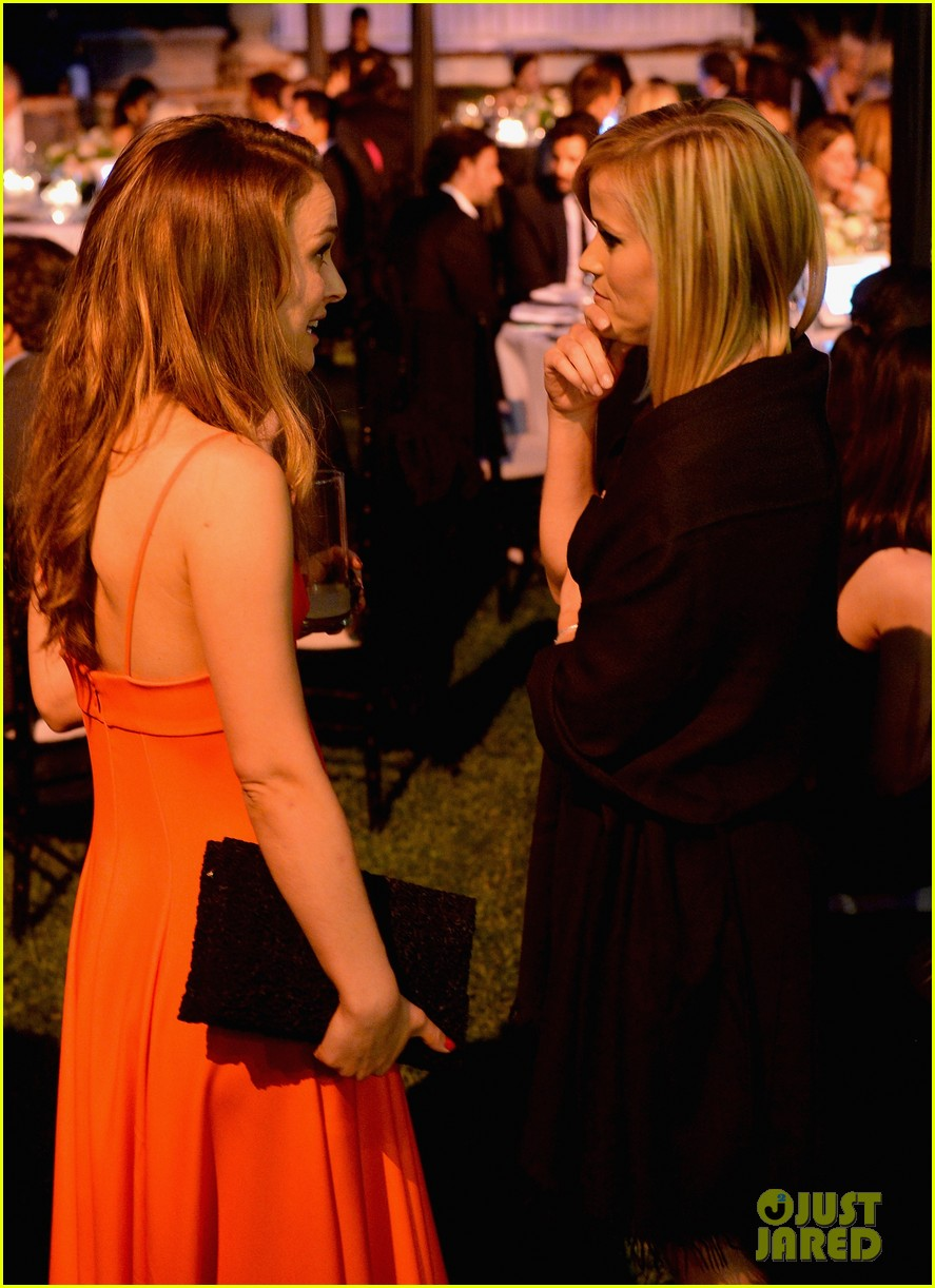 reese witherspoon rashida jones la dance project gala 072895735