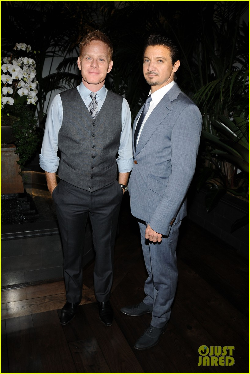 jeremy renner robb report home style launch with kristoffer winters 05
