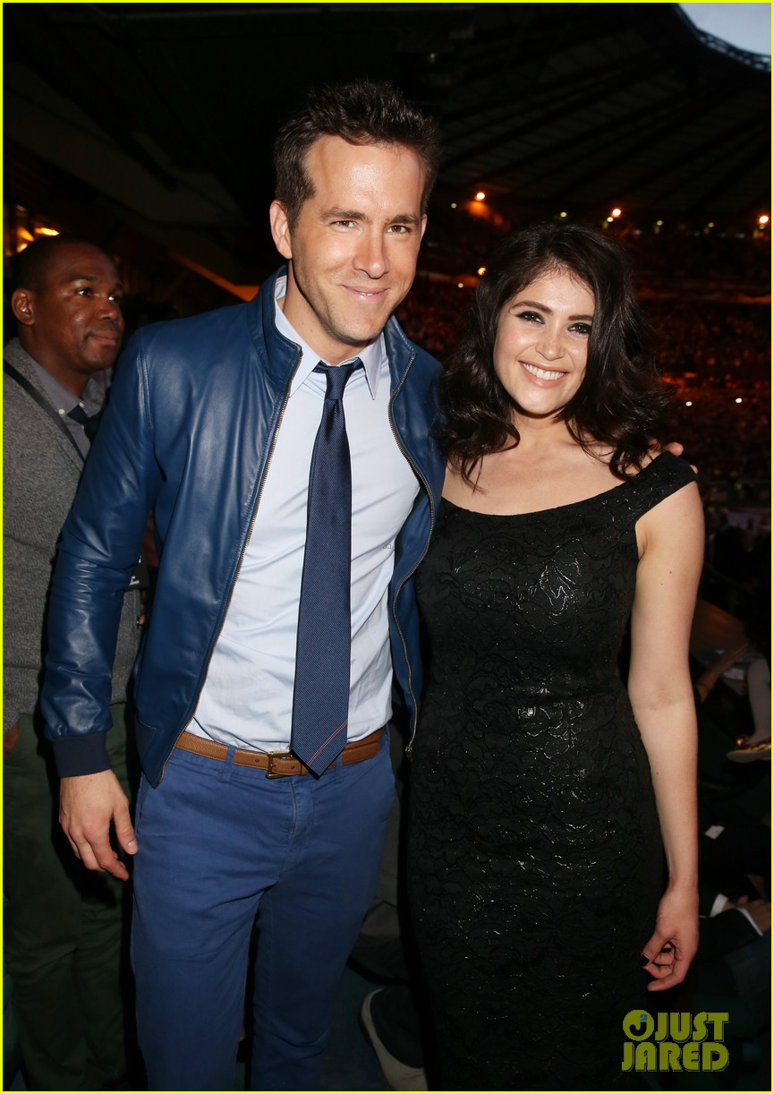 ryan reynolds chime for change with gemma arterton 022882306