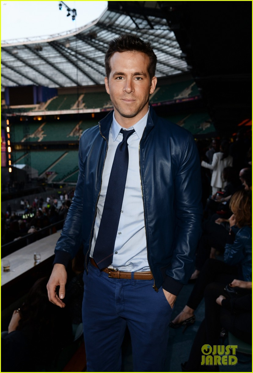 ryan reynolds chime for change with gemma arterton 042882308