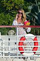 rosie huntington whiteley jason statham viva la madness bikini reading 16