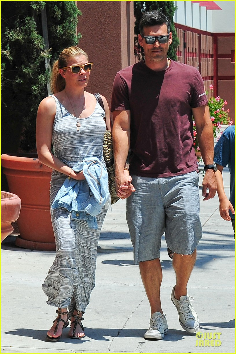 leann rimes eddie cibrian man of steel movie date 032900609