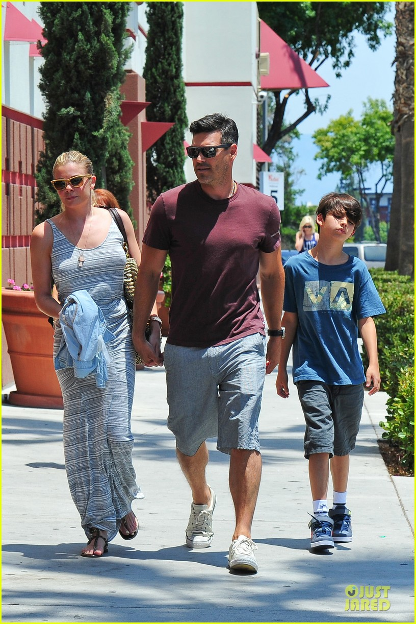 leann rimes eddie cibrian man of steel movie date 162900622