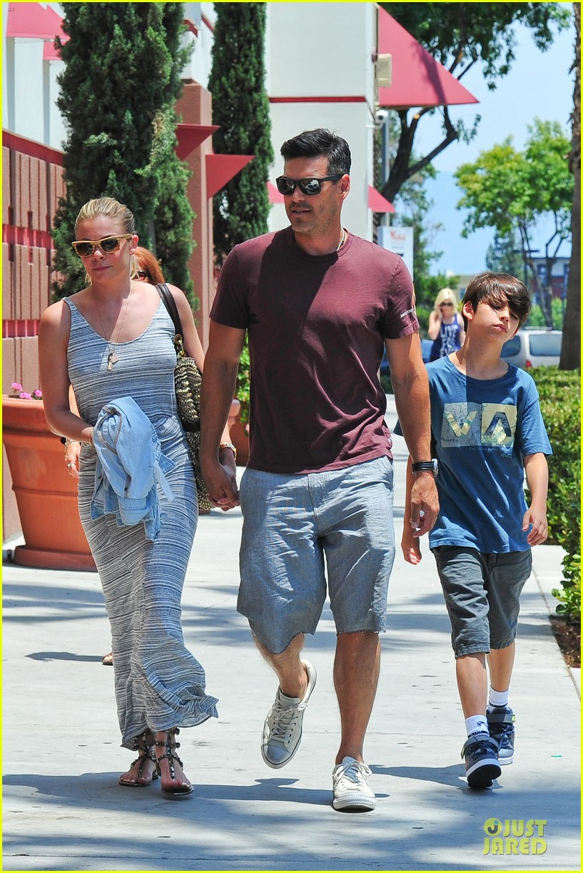 leann rimes eddie cibrian man of steel movie date 19