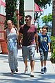 leann rimes eddie cibrian man of steel movie date 16