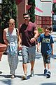 leann rimes eddie cibrian man of steel movie date 18