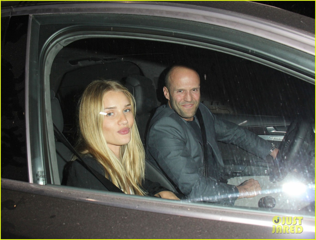 rosie huntington whiteley jason statham house hunters 022899731