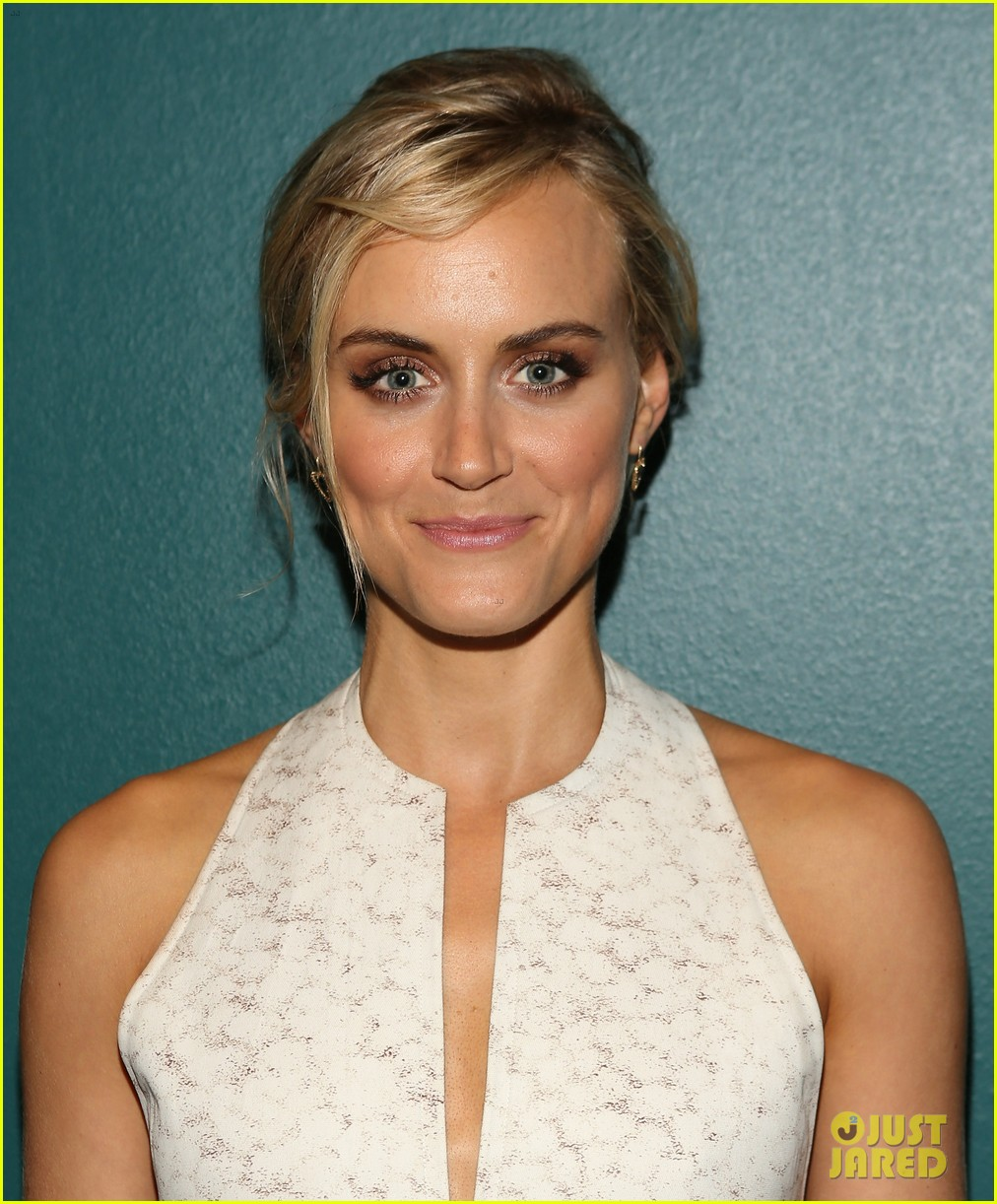 taylor schilling orange is the new black screening 072893846