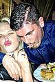 cristiano ronaldo irina shayk new york lovebirds 06