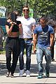 cristiano ronaldo irina shayk new york lovebirds 17