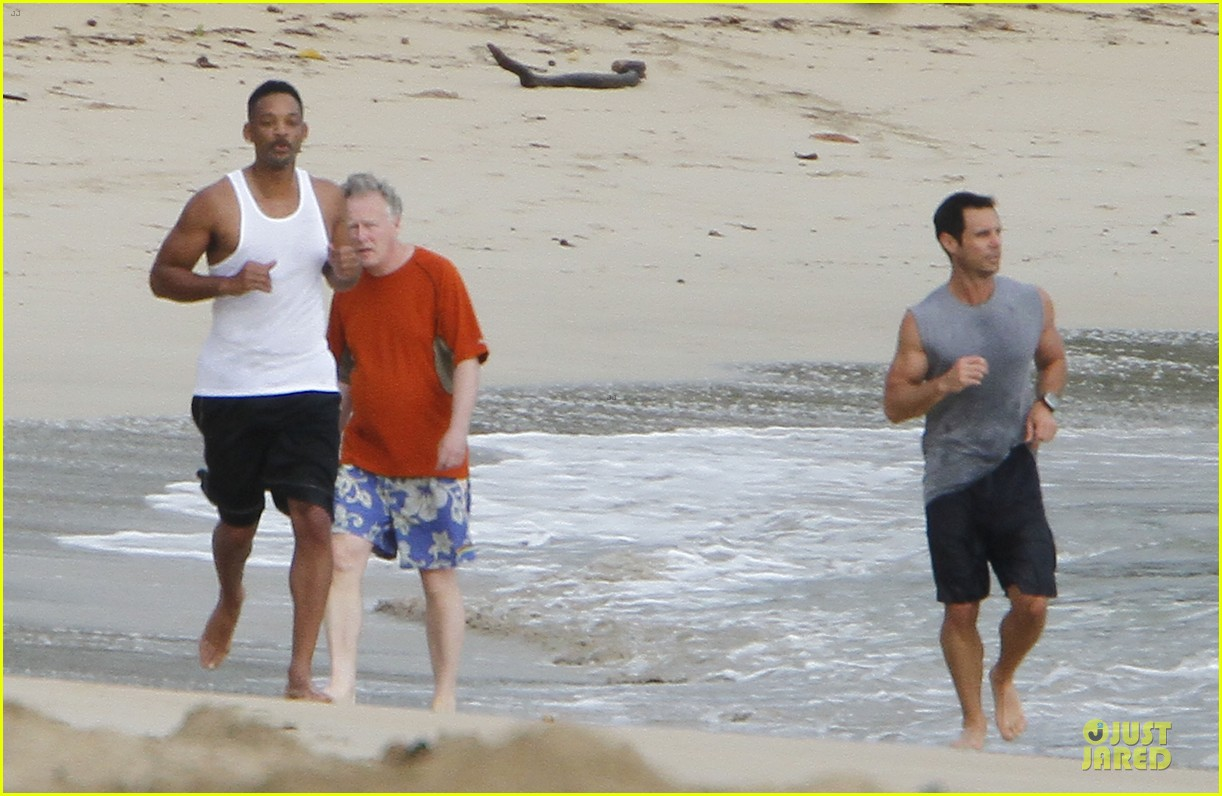 will smith buff gun show in kauai 032900331